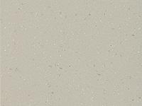 Lechner Arbeitsplatte - Lechner Mineralwerkstoffe - Artikel Nr. x408 - Fossil