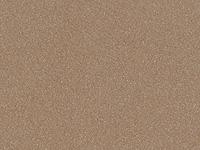 Lechner Arbeitsplatte - Lechner Mineralwerkstoffe - Artikel Nr. x409 - Seaside