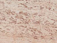 Lechner Arbeitsplatte - Naturstein von Lechner - Artikel Nr. 003 - Ivory brown poliert