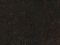 Lechner Arbeitsplatte - Naturstein von Lechner - Artikel Nr. 006 - Colorado brown poliert