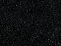 Lechner Arbeitsplatte - Naturstein von Lechner - Artikel Nr. 008 - Nero Assoluto platin poliert