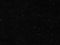 Lechner Arbeitsplatte - Naturstein von Lechner - Artikel Nr. 009 - Star Galaxy poliert