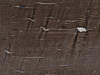 Lechner Arbeitsplatte - Naturstein von Lechner - Artikel Nr. 011 - Maroon Silk poliert