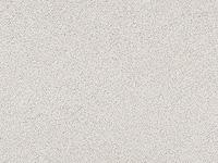 Lechner Arbeitsplatte - Naturstein von Lechner - Artikel Nr. 012 - Imperial white extra poliert