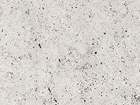 Lechner Arbeitsplatte - Naturstein von Lechner - Artikel Nr. 013 - Canyon white poliert