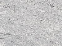 Lechner Arbeitsplatte - Naturstein von Lechner - Artikel Nr. 016 - Nautic white poliert