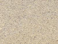 Lechner Arbeitsplatte - Naturstein von Lechner - Artikel Nr. 017 - Ghiallo Brasil poliert
