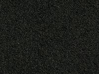 Lechner Arbeitsplatte - Naturstein von Lechner - Artikel Nr. 018 - Memphis Night poliert