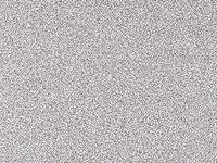 Lechner Arbeitsplatte - Naturstein von Lechner - Artikel Nr. 019 - Blanc Perle poliert