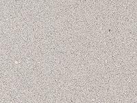 Lechner Arbeitsplatte - Naturstein von Lechner - Artikel Nr. 020 - Magnolia Perle poliert