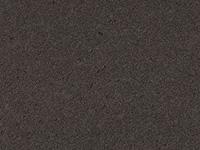 Lechner Arbeitsplatte - Naturstein von Lechner - Artikel Nr. 021 - Steel grey poliert