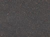 Lechner Arbeitsplatte - Naturstein von Lechner - Artikel Nr. 036 - Colorado brown strukturiert