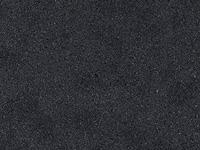 Lechner Arbeitsplatte - Naturstein von Lechner - Artikel Nr. 038 - Nero Assoluto platin strukturiert