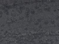 Lechner Arbeitsplatte - Naturstein von Lechner - Artikel Nr. 042 - Marshall grey strukturiert