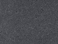 Lechner Arbeitsplatte - Naturstein von Lechner - Artikel Nr. 043 - Steel grey strukturiert