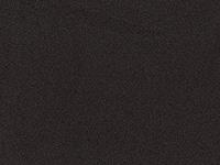Lechner Arbeitsplatte - Quarzstein 20mm - Artikel Nr. 788 - Silver dark