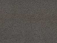 Lechner Arbeitsplatte - Quarzstein 20mm - Artikel Nr. 789 - Silver grey