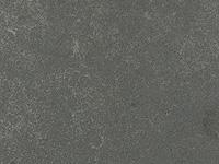 Lechner Arbeitsplatte - Quarzstein 20mm - Artikel Nr. 797 - Concrete grey