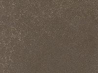 Lechner Arbeitsplatte - Quarzstein 20mm - Artikel Nr. 798 - Concrete brown