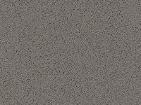 Lechner Arbeitsplatte - Quarzstein 20mm - Artikel Nr. 801 - Solid grey
