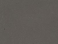 Lechner Arbeitsplatte - Quarzstein 20mm - Artikel Nr. 849 - Concrete light