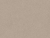 Lechner Arbeitsplatte - Quarzstein Lechner - Artikel Nr. 805 - Soft cotton