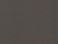 Lechner Arbeitsplatte - Quarzstein Lechner - Artikel Nr. 829 - Brown marble
