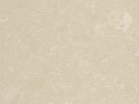 Lechner Arbeitsplatte - Quarzstein Lechner - Artikel Nr. 845 - Rena
