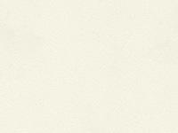 Lechner Arbeitsplatte - Quarzstein Lechner - Artikel Nr. 848 - Soft white