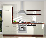 Konfigurierbare Küche AK0201