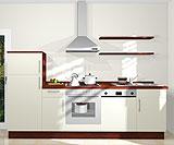 Konfigurierbare Küche AK0202