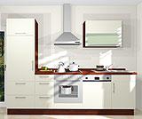 Konfigurierbare Küche AK0205