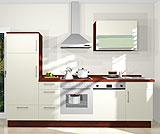 Konfigurierbare Küche AK0207