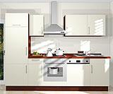 Konfigurierbare Küche AK0208