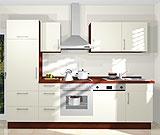 Konfigurierbare Küche AK0209