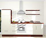 Konfigurierbare Küche AK0215