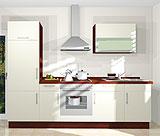 Konfigurierbare Küche AK0216