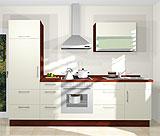Konfigurierbare Küche AK0217