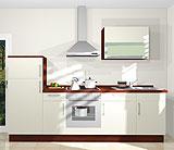 Konfigurierbare Küche AK0218