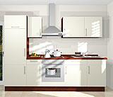 Konfigurierbare Küche AK0220