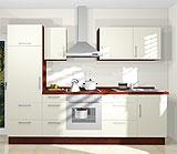 Konfigurierbare Küche AK0221