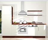 Konfigurierbare Küche AK0224