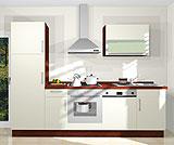Konfigurierbare Küche AK0228