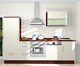 Konfigurierbare Küche AK0231