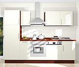 Konfigurierbare Küche AK0232
