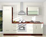 Konfigurierbare Küche AK0241