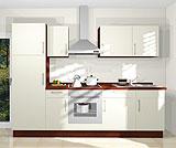 Konfigurierbare Küche AK0244