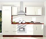 Konfigurierbare Küche AK0245