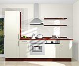 Konfigurierbare Küche AK0248