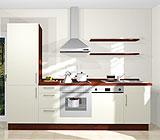 Konfigurierbare Küche AK0249
